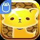 Luwak Coffee Cat Evolution (game)