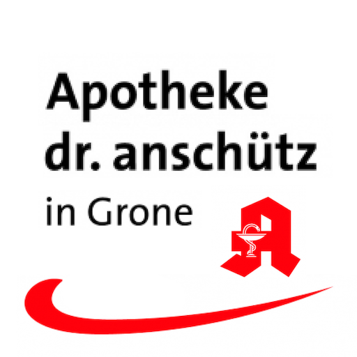 Apotheke Dr. Anschütz Grone Android APK Download Free By Martin Anschütz