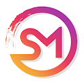 Story Maker for Instagram, WhatsApp, Facebook icon