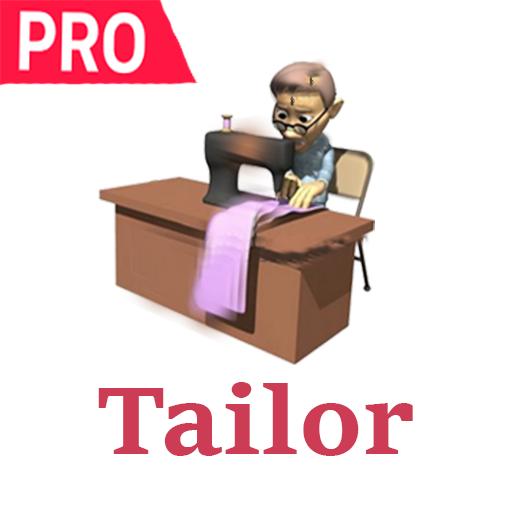 c5d86c5645d Tailor master - pro – Rakendused Google Plays