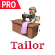 Download Tailor Master-Pro For PC Windows and Mac