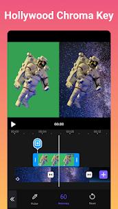 VivaCut Mod Apk 1.6.6 (Fully Unlocked) 1