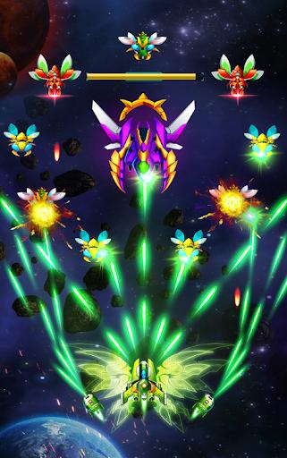 Galaxy Invaders: Alien Shooter 1.4 de.gamequotes.net 5