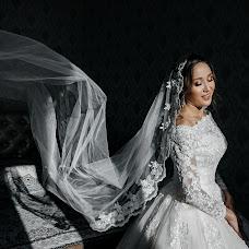 Wedding photographer Mukhtar Shakhmet (mukhtarshakhmet). Photo of 15.11.2018