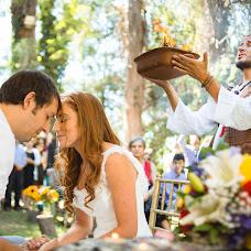 Wedding photographer Ignacio Navarro (ignacionavarro). Photo of 01.06.2015
