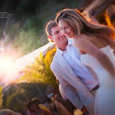 Wedding photographer Krum Krumov (krumov). Photo of 18.09.2014