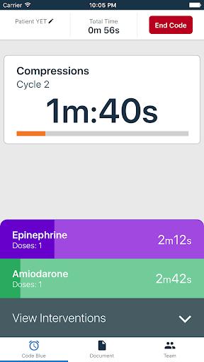 Redivus Health ss3