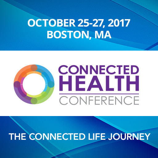 2017 Connected Health Conference