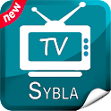 Watch tv Live  Sybla Tv Prank icon