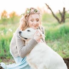 Wedding photographer Yuliya Volkova (JuliaElentari). Photo of 29.04.2016