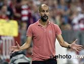 'Real Madrid wil Pep Guardiola (Bayern München) als nieuwe trainer en gaat ook voor Alexis Sanchez (Arsenal) en Miralem Pjanic (AS Roma)'