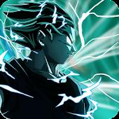 Tải Shadow Saiyan APK