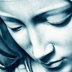 Novena a la Inmaculada icon