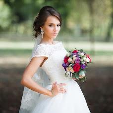 Wedding photographer Aleksandr Shamarin (MEll). Photo of 21.01.2016