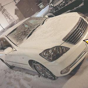クラウンロイヤル GRS183 ロイヤルサルーンUパッケージ 19年車のカスタム事例画像 ちゅんさんの2018年12月27日00:50の投稿