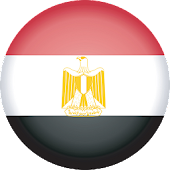 Egypt Radio Stations Android APK Download Free By WsmrApps
