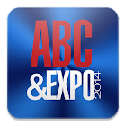 Athletic Business Conf & Expo icon