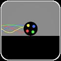 Unsure - 2D Shadow Adventures icon