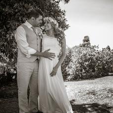 Wedding photographer Omar Perez (omarperez). Photo of 18.03.2016