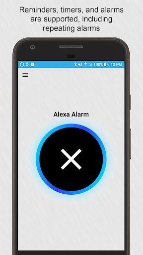 Ultimate Alexa - The Voice Assistant 3.0.2 screenshots 6
