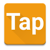 Can you tap? - Tap Tap Tap
