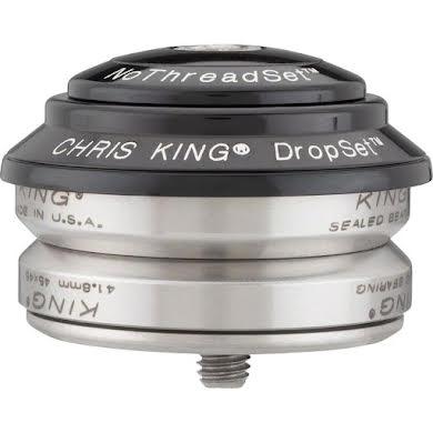 Chris King Dropset 4 Headset, 42/42mm