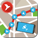 EverTrack - GPS трекер icon