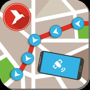 Image result for Fleet GPS Tracker – EverTrack