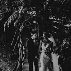 Wedding photographer Pavel Chizhmar (chizhmar). Photo of 25.07.2018