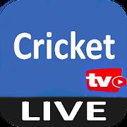 Live Cricket HD