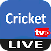 Live Cricket HD