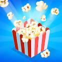 Popcorn Bucketly icon