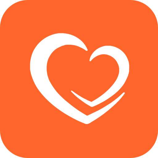 CareLinx: In-Home Senior Care