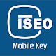 Download ISEO Mobile Key For PC Windows and Mac