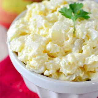 Classic Potato Salad With No Onions Recipes.