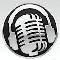 EL AGUANTADERO icon