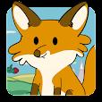 Funny Little Fox - Virtual Pet