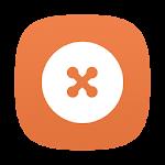 ВКармане: хранение документов Icon