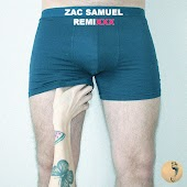 Sexual (Zac Samuel Remix / Radio Edit)