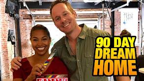 90 Day Dream Home thumbnail