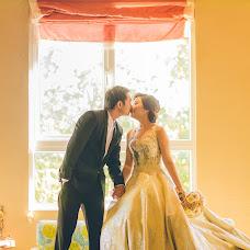 Wedding photographer Joseph Requerme (josephrequerme). Photo of 28.11.2014