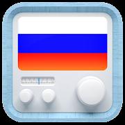 Radio Russia- AM FM Online