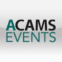 ACAMS Conferences icon