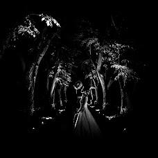 Wedding photographer Giulia Castellani (castellani). Photo of 12.07.2016