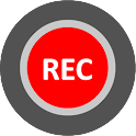 Call Recorder Easy icon