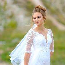 Свадебный фотограф Марина Давыдова (mymarina). Фотография от 23.09.2018