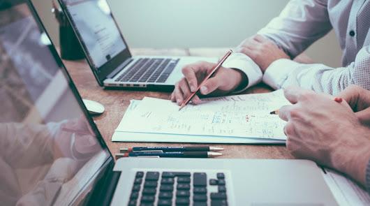 Las asesorías, un apoyo  esencial para las empresas