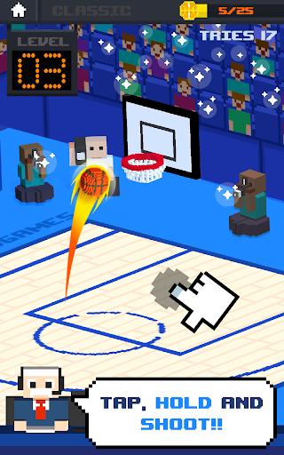 Shooty Basketball! ss1