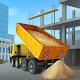 Megapolis: city building simulator. Urban strategy Download for PC Windows 10/8/7