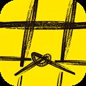 Leetags - Instagram Hashtags Generator icon